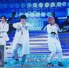 【動画】NEWSがうたコン(6月11日)に登場!硝子の少年を披露!