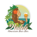 Wailele ~American Beer Bar~