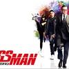 【レビュー】映画『キングスマン』は至高のエンターテイメント