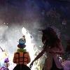 2016年8月5日の『Miracle Gift Parade(ミラクルギフトパレード)』出演ダンサー配役一覧