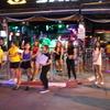 【プーケット旅行記Day.6】バングラ通りで性産業を考える。夜の世界・イン・プーケット