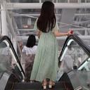 日韓カップルの遠距離生活