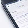 GoogleChrome 翻訳ツールバーを「有効・無効」に設定した先にあった思考