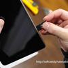 10月12日から更に値下げ!!Huawei MediaPad M3 Lite 8・microSDカード 128GB(感想レビュー)