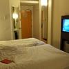 日本人目線で選ぶホテル