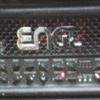ギターアンプの話 ~ENGL Powerball 2~