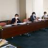 学生と私立大学の実態について桜の聖母短大学長にお聞きしました