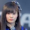 【#PRODUCE48 #AKB48 】中野郁海cの撮影写真まとめ(Ikumi Nakano)촬영 사진 정리 【#Team8 / #나카노이쿠미 #프로듀스48 #中野郁海  】