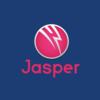 GitHub Issue Reader「Jasper」をデザイナーにもオススメしたい