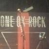 羽生結弦のモチベーションはONE OK ROCK(ワンオクロック)のおかげ