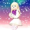 【冬コーデ】雪の日のお出かけ