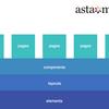 astamuse.comのcssが崩壊した日(2017/07/14改訂)