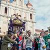 海外から見た日本文化〜リトアニア神輿渡御2020から学んだこと〜