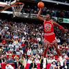 【コラム】バスケをしない私が、マイケル・ジョーダンから教えてもらったこと