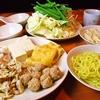 【オススメ5店】尼崎(兵庫)にある鍋料理が人気のお店