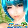 Sexyビーチ ZERO DL版 水着AV動画