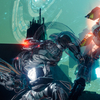 【Destiny2】シーズン3開始と同時にパワーレベルの仕様変更