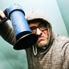戸建でも排水管洗浄を
