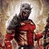 Dante's Inferno レビュー