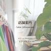 福岡の標準光パーソナルカラーサロン エクスカラーの紹介動画