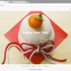 【JavaScript】新年のサイトを作って悲しかったこと〜Tweetボタンで画像がツイートできない〜