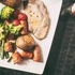 【ふるさと納税】最高級A5ランクのお肉を2000円でお腹いっぱい食べる方法