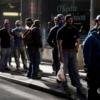 コロナで経済再開の米国で4月、百万人雇用