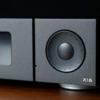 【HiFiGOニュース】Gustardから最新フルバランスデスクトップDAC Gustard X16 が発表されました