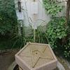 晴明神社 羽生結弦信者の願掛け神社となっていてびっくり!星と桃マークのお守りが可愛いよ。