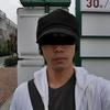 【兵庫・西宮市】さくら夙川駅にはお手頃サイズの「マンボウトンネル」がある!