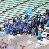 2019football観戦記#1:C大阪U23-アスルクラロ沼津