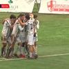 Bチーム: F・コレイアのゴールでカッラレーゼを下し、2021年の初戦を勝利で飾る