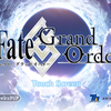 『Fate/Grand Order』第1部&第1.5部感想まとめ