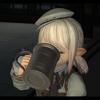 【FF14】パッチ5.2『追憶の凶星』メインストーリー感想(2/2)