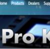 【KURZWEIL製品】『ARTIS』『FORTE』『PC3K/A』『SP』どれを選ベば良い?