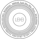 Lightblueblue65