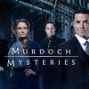 「刑事マードックの捜査ファイル」とラカサーニュ