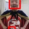 Python/openCVで画像の顔検知