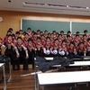 FC東京U-18OB、進路情報