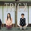 【TRICK3(トリック)】「U-NEXT」✨✨