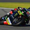 ★MotoGP2017 フォルガー「MotoGPマシンのパワーは驚くほど凄い」
