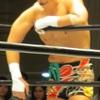 新日本プロレス : ヒロム選手の「イニシャルK」が『金本』選手だったわけですが・・・ ~金本選手の引退試合の相手は、コレでヒロム選手で確定かな!?の巻~