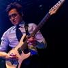 ギター初心者でもアドリブが弾けるようになる3つの方法とは