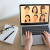 オンラインで会議ができるようになったことで、かえってムダな会議が増えそう