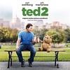 映画『テッド2』ネタバレあらすじキャスト評価 マークウォールバーグ