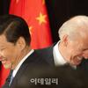 (韓国の反応) 「中国封鎖」クアッドの地位を高めるバイデン標「新アジア戦略」の核に