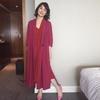 「奇跡のアラフィフ」石田ゆり子のインスタグラムが面白いのでとにかく見てほしい