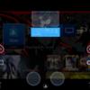 神アプデ!iOSでPS4のゲームが遊べるぞ!iPhone・iPadでのやり方を画像・動画付きで解説!