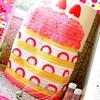 【かぎ針編みなのに美味しそう♪】Twinkie Chanさんの作品はかわいくてステキ〜(o^^o)