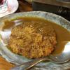 町田で昼から馬肉料理で一杯。串カツやら馬肉のメンチカツで昼飲みをしてきました。